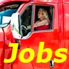 CDL-Drivers-  Current-Job-Opportunities