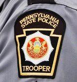 pa-state-trooper-shoulder-patch.jpg